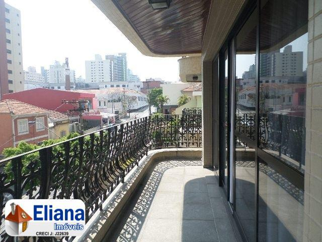 Apartamento Bairro Santa Paula - Foto 2