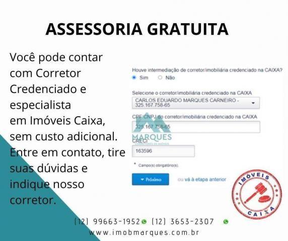 Casa Da Caixa em Piracicaba, Possibilidade de 5% apenas de entrada - Foto 5