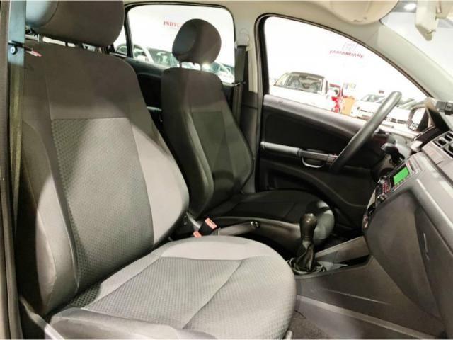 Volkswagen Gol 1.0 MC4 - Foto 10