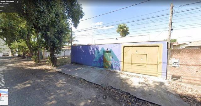 Casa Da Caixa em Piracicaba, Possibilidade de 5% apenas de entrada - Foto 2