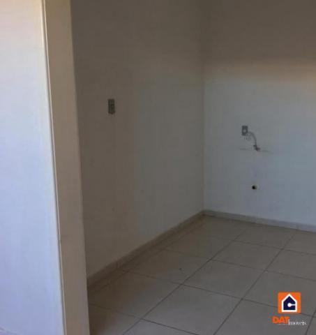 Casa para alugar com 4 dormitórios em Centro, Ponta grossa cod:1144-L - Foto 4