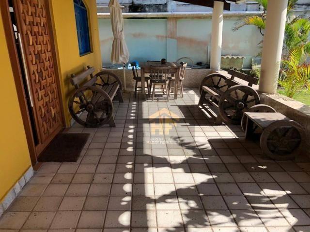 Casa com 11 Suítes em Porto de Galinhas - Foto 8