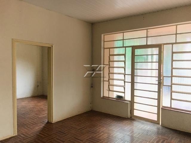Casa à venda com 4 dormitórios em Vila alemã, Rio claro cod:10055