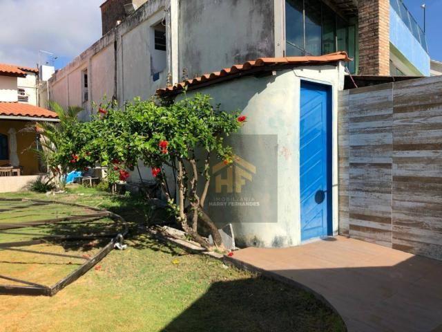 Casa com 11 Suítes em Porto de Galinhas - Foto 5