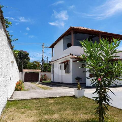 Linda casa duplex no Recanto de Itaipuaçu - Foto 4