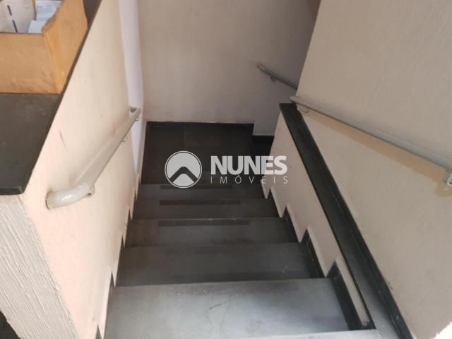Apartamento para alugar com 1 dormitórios em Munhoz junior, Osasco cod:L861851 - Foto 20