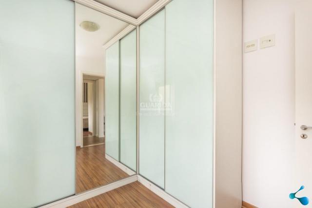 Apartamento para aluguel, 2 quartos, 1 suíte, 1 vaga, PETROPOLIS - Porto Alegre/RS - Foto 11