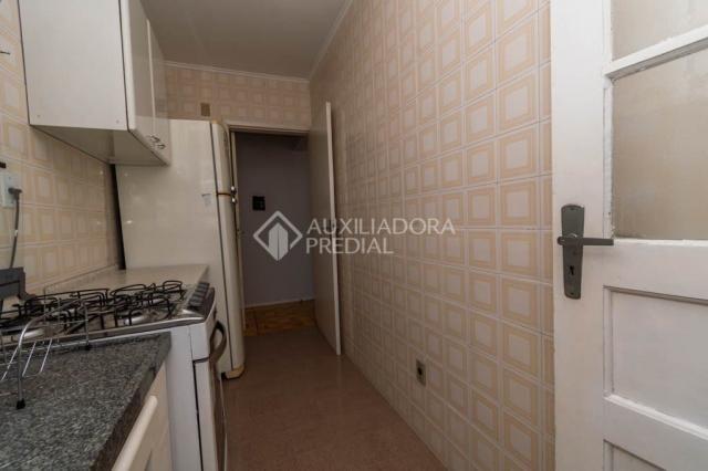 Apartamento para alugar com 2 dormitórios em Independência, Porto alegre cod:252816 - Foto 7