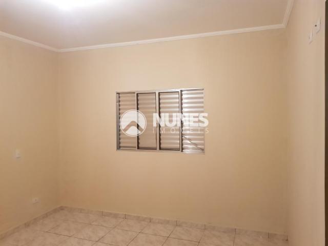 Apartamento para alugar com 1 dormitórios em Munhoz junior, Osasco cod:L861851 - Foto 8