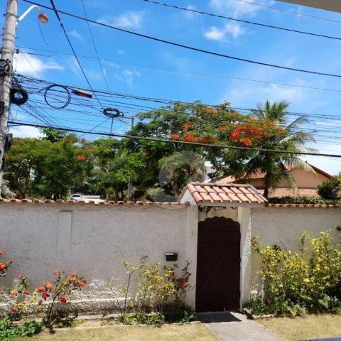 Linda casa duplex no Recanto de Itaipuaçu - Foto 2