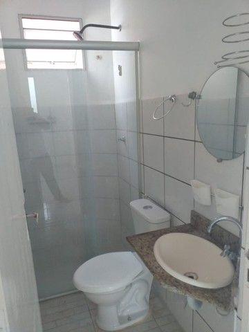 Apartamento de 02 Quartos no Res. Independência - Ananindeua - Foto 8