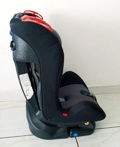Cadeira para Auto Recline - Safety 1st - Foto 4