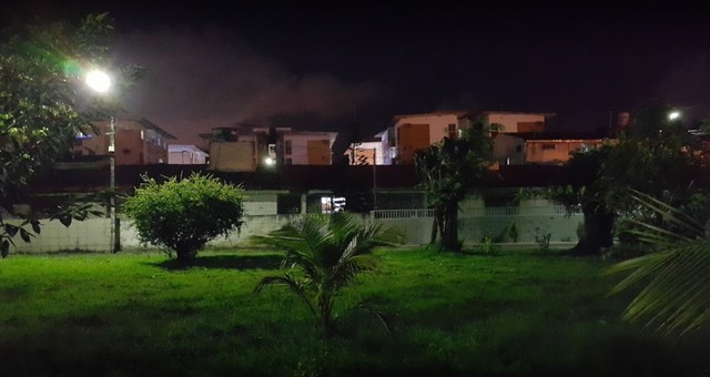 Casa em Recife!  - Foto 2