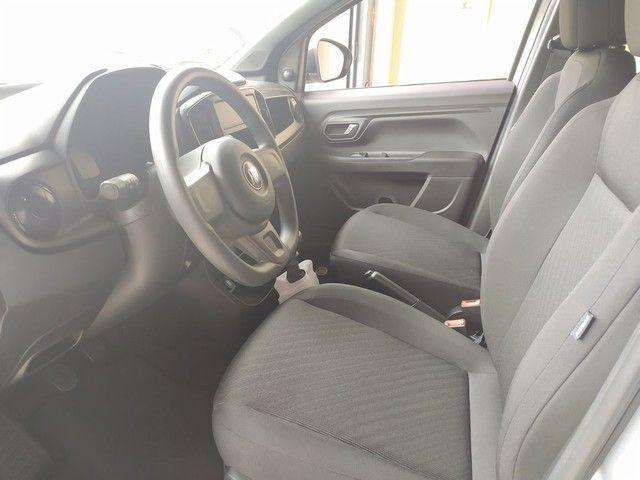 FIAT Strada Endurance 1.4 Flex 8V CD - Foto 6