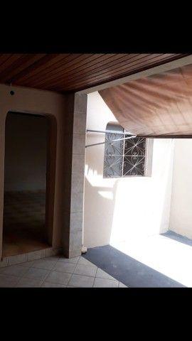 Vendo casa Central - Foto 6