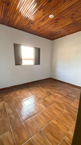 Casa para alugar com 3 dormitórios em Jd pacaembu, Paicandu cod:04895.001 - Foto 9