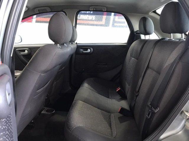 Corsa Sed. Premium 1.4 8v (Financia 100%) - Foto 16