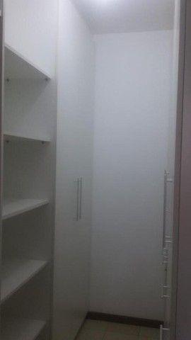 Apartamento para Locação em Salvador, Rio Vermelho, 2 dormitórios, 1 suíte, 3 banheiros, 1 - Foto 5