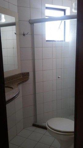 Apartamento para Locação em Salvador, Rio Vermelho, 2 dormitórios, 1 suíte, 3 banheiros, 1 - Foto 8