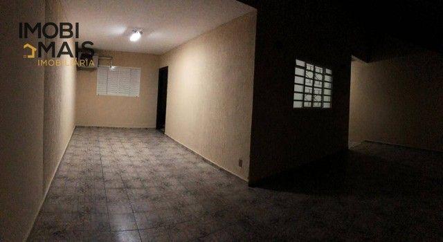 Casa com 2 dormitórios à venda, 147 m² por R$ 250.000,00 - Vila Nova Paulista - Bauru/SP - Foto 12
