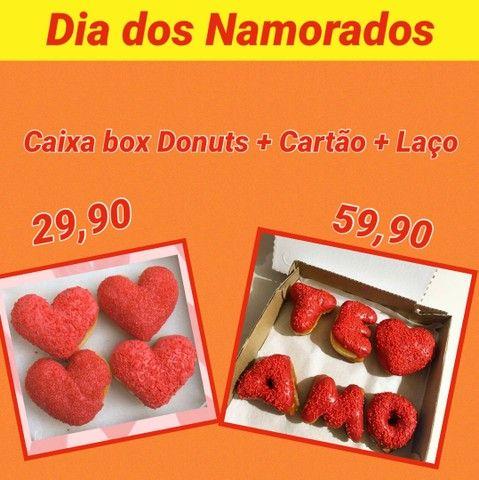 Santo Antônio (DIA DOS NAMORADOS)