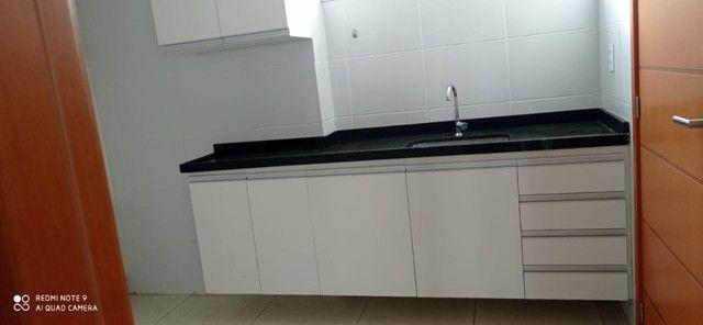 Apartamento com 3 Quartos sendo 3 Suíte em Manaíra - Foto 3