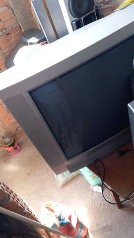 Televisão LG - Foto 3