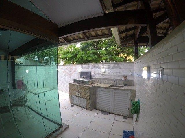 YR- Aldeia dos Marabás -casa em condomínio !! - Foto 3