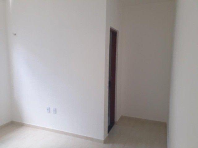 GÊ Moderna Casa, 2 dormitórios, 2 suítes, 2 banheiros, 2 vagas. - Foto 4