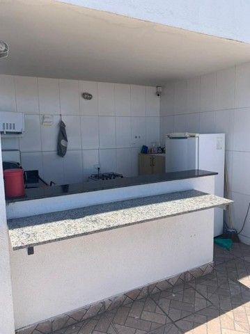 Flat mobiliado Pampulha - UFMG - Foto 6