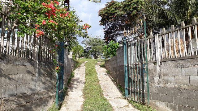 Casa em São Pedro da Aldeia Dir. Proprietário 260.000 - Foto 17