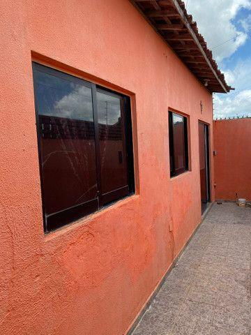 Casa Residencial Asa dos Ventos  - Foto 9
