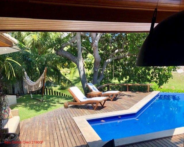 CAMAÇARI - RESIDENCIAL - Busca vida - Resort - Foto 4