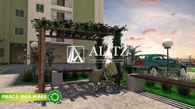 Apartamento 2 Quartos na região do Eldorado, Pronto pra Morar, Entrada Facilitada - Foto 6