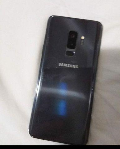 Samsung s9 plus - Foto 4