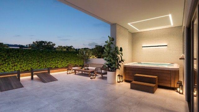 Apartamento Bairro Areias 02 e 03 dormitórios - Vivendas Home Club  - Foto 5