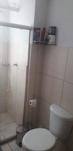 Apartamento Vila Verde em São Lourenço  - Foto 6