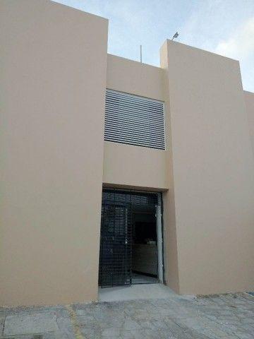 Fabricações de grades e portões - Foto 4