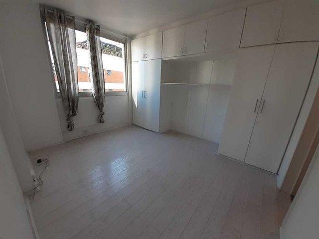 Apartamento para Aluguel, Flamengo Rio de Janeiro RJ - Foto 6