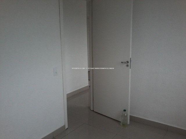 Alugo Apartamento 2D, no cond. Alto do Baviera, em frente a Ulbra - Foto 2