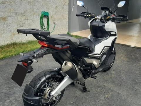 Honda X ADV  - Foto 3