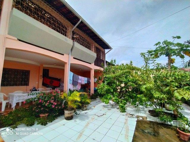 Casa duplex no Vinhais para venda - Foto 15