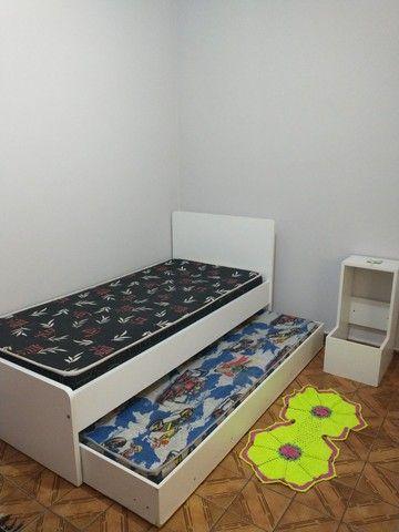 Alugo quartos - Foto 6