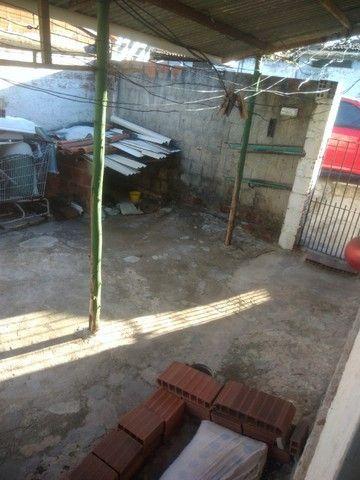 Casa para vender em Maranguape 2 - Foto 11