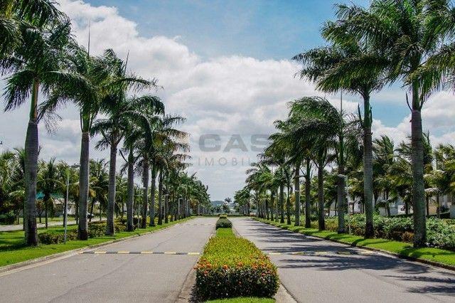*J.a.l.v.a - Maravilhosa Casa Duplex Boulevard Lagoa  - Foto 19