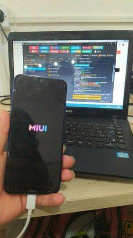 Problemas com seu Xiaomi? Olha descrição - Foto 2