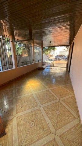 Casa para alugar com 3 dormitórios em Jd pacaembu, Paicandu cod:04895.001 - Foto 12