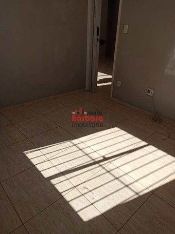 Apartamento com 2 dorms, Fonseca, Niterói, Cod: 1777 - Foto 13