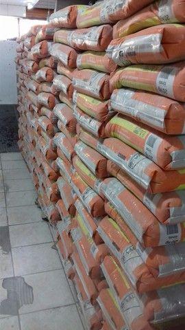 Argamassa quartizoliti ACI 20kg - Foto 2