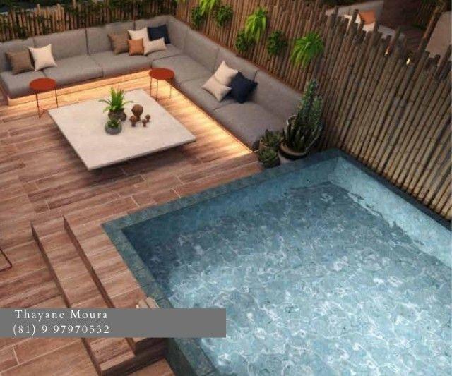TCM - Exclusividade I Rooftop, piscina e jardim privativos I Entre em contato - Foto 3